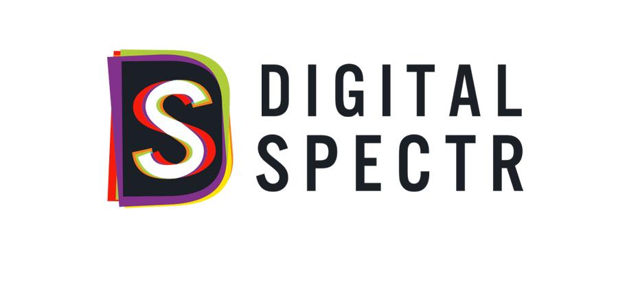 Digital Spectr