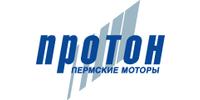 """ПАО """"Протон-ПМ"""""""